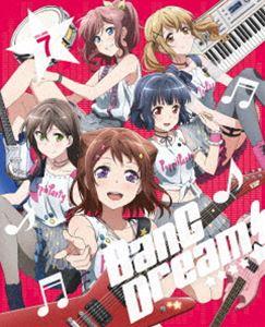 BanG Dream! Vol.7(Blu-ray)