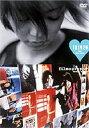 安室奈美恵/181920 films + filmography(DVD)