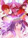 劇場版「Fate/stay night[Heaven's Feel]」III.spring song(完全生産限定版) [Blu-ray]