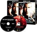 ブレードランナー ファイナル・カット<4K ULTRA HD&ブルーレイセット> [Ultra HD Blu-ray]