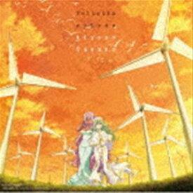 安野希世乃 / フェリチータ/echoes(ARIA盤) [CD]