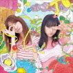 AKB48/サステナブル(初回限定盤/Type B/CD+DVD)