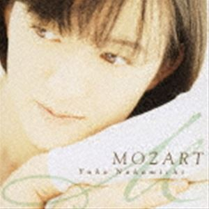 仲道祐子/トルコ行進曲(CD)