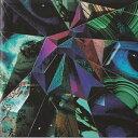 LUNA SEA / STYLE(完全生産限定盤/アナログLP盤) [レコード]