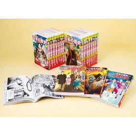 角川まんが学習シリーズ日本の歴史 全15巻+別巻4冊セット 19巻セット