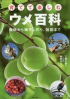 育てて楽しむウメ百科栽培から梅干し作り、効能まで