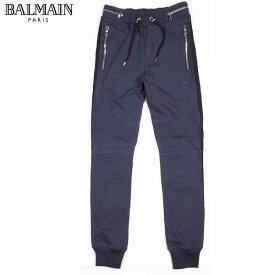 バルマン BALMAIN メンズ スウェット パンツ J584 D324 159 61S (R118580) 【送料無料】【smtb-TK】