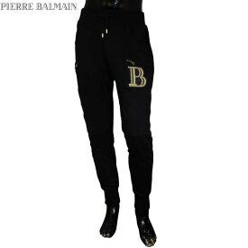 ピエールバルマン Pierre Balmain メンズ スウェット パンツ HP56230S A6283 905 71S (R55080)【送料無料】【smtb-TK】