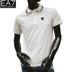 buy popular fec71 0640f 楽天市場】ea7 ゴルフの通販