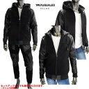 ウノピゥウノウグァートレ 1PIU1UGUALE3 RELAX メンズ アウター ジャケット セットアップ着用可(ボトムス別売り) シー…