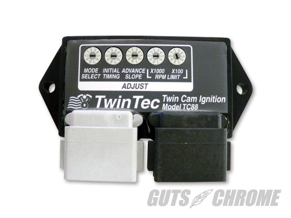 FB42_9800-3004 ツインテック モジュール 99-03年(TC88)