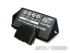 FB41_9800-3005 ツインテック モジュール 04-06年(TC88A)