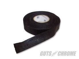 GI11_AM-036★ フリクションテープ