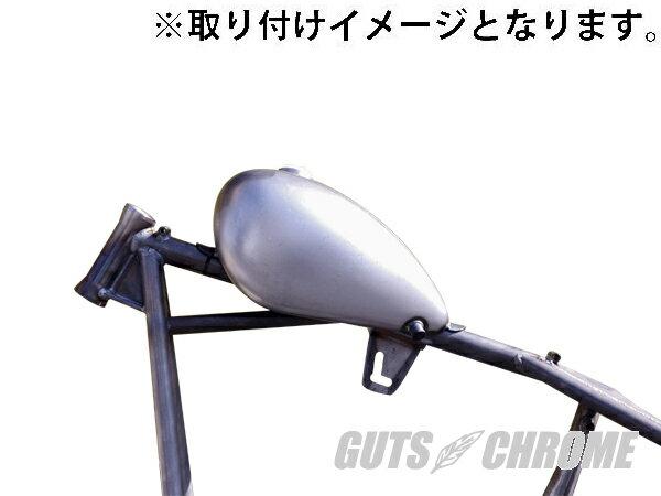 RL_GH-001★GH-001 グラスホッパー ナローピーナッツタンク