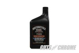 9月セール対象商品 NJ21_3601-0354 DRAG マルチグレード20W50 エンジンオイル