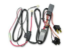 PAMS ヘッドライトブースター シングルランプ用