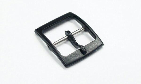 SWATCH スウォッチ バックル 尾錠幅 20mm 黒 交換用工具付属 スウォッチ ベルト 交換