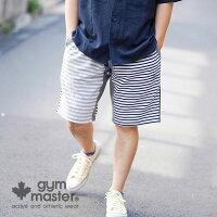 gymmaster(ジムマスター)公式10.4オンスプレミアムヘビーウェイトショーツメンズ|レディース|ユニセックス|ジムマスター|パンツ|ショートパンツ|半ズボン|g418623