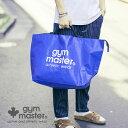 gym master(ジムマスター) 公式 2WAY レジャーバッグ・トートバック【大容量】手持ち|肩掛け|カラフル|大容量|焚火|外遊び|買い…