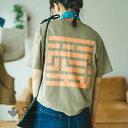 gym master(ジムマスター)公式7.2oz WHAT IS LOVE Teetシャツ 半袖 メンズ レディース ドライ 防臭 抗菌 汗じみ防止 カジュア…