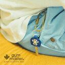 gym master(ジムマスター) 公式覆面レスラーキーカバーメンズ|レディース|キーカバー|覆面|レスラー|鍵|ギフトG621657