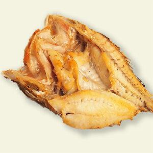 干物 カサゴの開き 冷凍便 [ ひもの かさご 瘡魚 ]