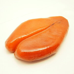 カラスミ 1腹(オーストラリア産) 冷蔵便(冷凍便可) [ からすみ ]