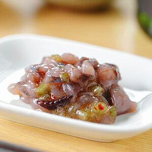 タコわさび 1kg 冷凍便(冷蔵便可) [ たこ 蛸 ]