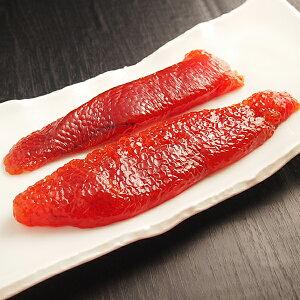 筋子300g 冷蔵便(冷凍便可) [ 魚卵 イクラ 鮭 紅鮭 ]