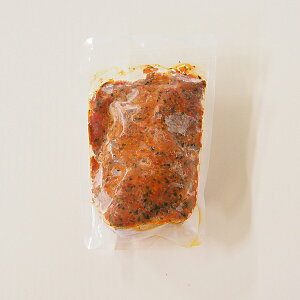 トマトベース「ブルスケッタミックス」 250g 冷凍便 [セミドライトマト,オイル漬け,ブルスケッタ]