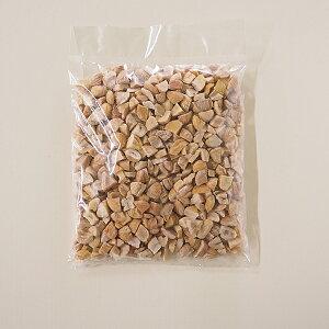 皮むき栗(ピールド・チェスナッツ、渋皮除去) 1kg 冷凍便 [チェスナッツ,皮むき栗]