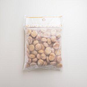 皮むき栗(ピールド・チェスナッツ、渋皮除去) Lサイズ 1kg 冷凍便 [栗,皮むき,チェスナッツ]