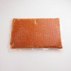イベリコ豚100%ボロネーゼ1kg 冷凍便  [スパゲティーソース,イベリコ豚,ボロネーゼ]