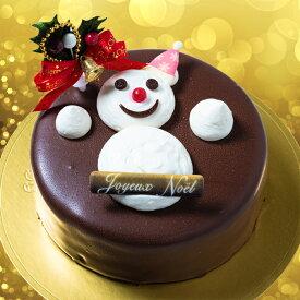 クリスマスケーキ 2020 予約 早割 チョコレート プレゼント ギフト 送料無料ザッハトルテ(北海道、沖縄別途送料700円)「クリスマス ケーキ お取り寄せ 人気 スイーツ ギフト プレゼント 2020 お菓子 洋菓子 チョコレート チョコ」
