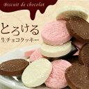 クッキー チョコレート スイーツ