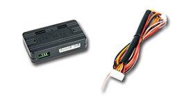 【在庫有り 即納】【全国送料無料】データシステム MVC-01 マルチVIEWカメラMVC811専用車速アダプター 車速に応じて自動的にMVC811をON/OFF MVC-01