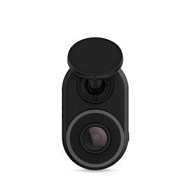 【1月末以降納期】ガーミン Dash Cam Mini ★010-02062-21 超小型ドラレコ フロントにもリアにも使用可能 Full HD 1080P ドライブレコーダー プライバシーガラス対応 後方録画ドラレコ 0100206221 GARMIN miniGARMIN Mini★