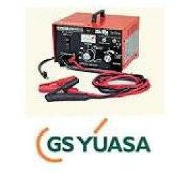 GSユアサバッテリー SP1−24−20ZTブースターチャージャー SP1-24-20ZT
