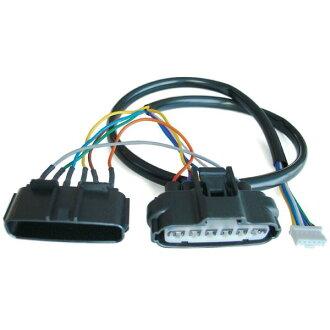 供Pivot支点TH-5A 3-DRIVE节阀控制器使用的车型另外马具