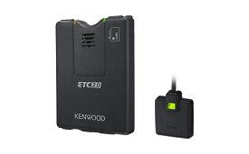 1〜2営業日出荷 JVC ケンウッド ETC-N3000 カーナビ連動型 ETC2.0車載器 安心の日本製 利用履歴確認 GPS・スピーカー内蔵アンテナ 音声案内 ETCカード抜き忘れ警告 ETCカード有効期限通知 ETC-N-3000