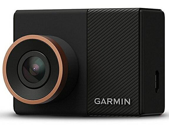 送料無料 ガーミン GARMIN GDR E560 マッチ箱サイズの超小型ドライブレコーダー 駐車監視機能 HDR搭載 GPS搭載 地デジ電波対策 LED信号機対応 前方衝突警告 車線逸脱警告 Wi-Fi QHD1440p高画質録画