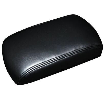 【在庫有】CA 200系ハイエース&レジアスエース トップジャケット ブラック GL/SUPER GL ナロー/ワイドボディー共通【1〜5型】 RV-8BK シーエー産商 シーエー通商