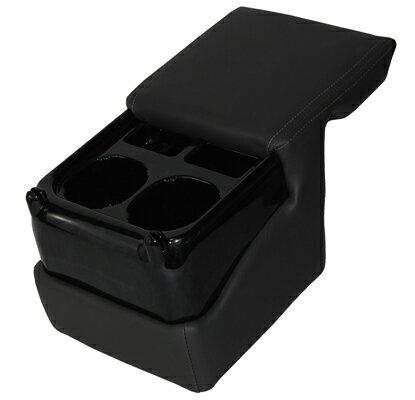 【在庫有】シーエー産商 RV-4BK CA 200系ハイエース&レジアスエース リアカウンター GL/SUPER GL ナロー/ワイドボディー共通【1〜5型】シーエー通商