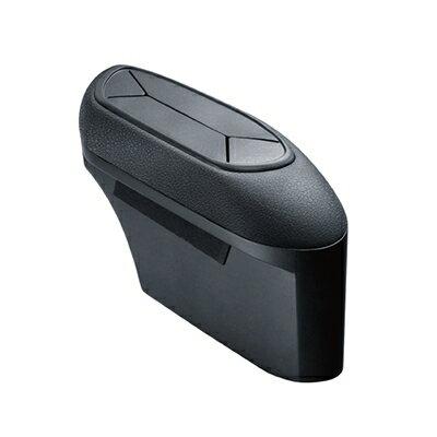 【在庫有】YAC SY-C3 C-HR専用 サイドBOXゴミ箱 運転席用 手の届くドアポケットに設置 SYC3 CHR用 フロントドアポケットにピッタリフィット 右側用