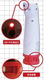 ワイピーシステム 消棒MINY 【Y】 小型エアゾール式 簡易消火具 SYOBO_MINY 軽い 簡単 消火器 消防 ミニ