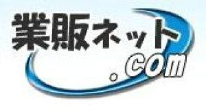 ミツビシ MITSUBISHI EP-OSF3 フロントガラス取付KIT
