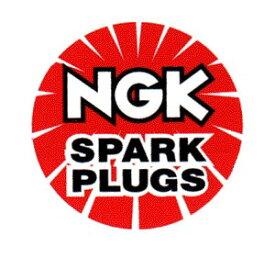 日本特殊陶業 NGK BKR6EVX11 VXプラグ スパークプラグ