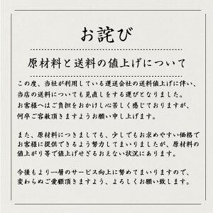 【2016年度グルメ大賞受賞!】餃子送料無料【5,000万個突破】餃子96個!約16人前!