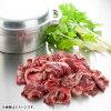 健康的美丽 ! 胶原蛋白补充 ! 牛肉筋腱 500 g ♦ 北海道牛肉 ♦