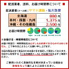 牛肉的贵公子夏多勃里昂150-199g■北海道生产牛■